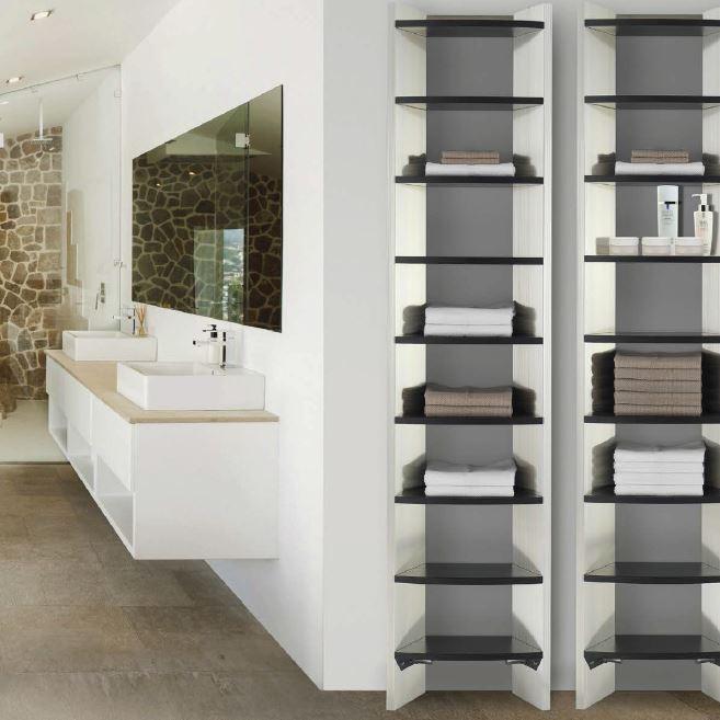 Heizkrper badezimmer elektrisch aluminium heizkrper alu heizung mit mittelanschluss - Badezimmer heizung elektrisch ...