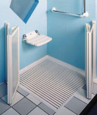 wellness produkt badewannen. Black Bedroom Furniture Sets. Home Design Ideas