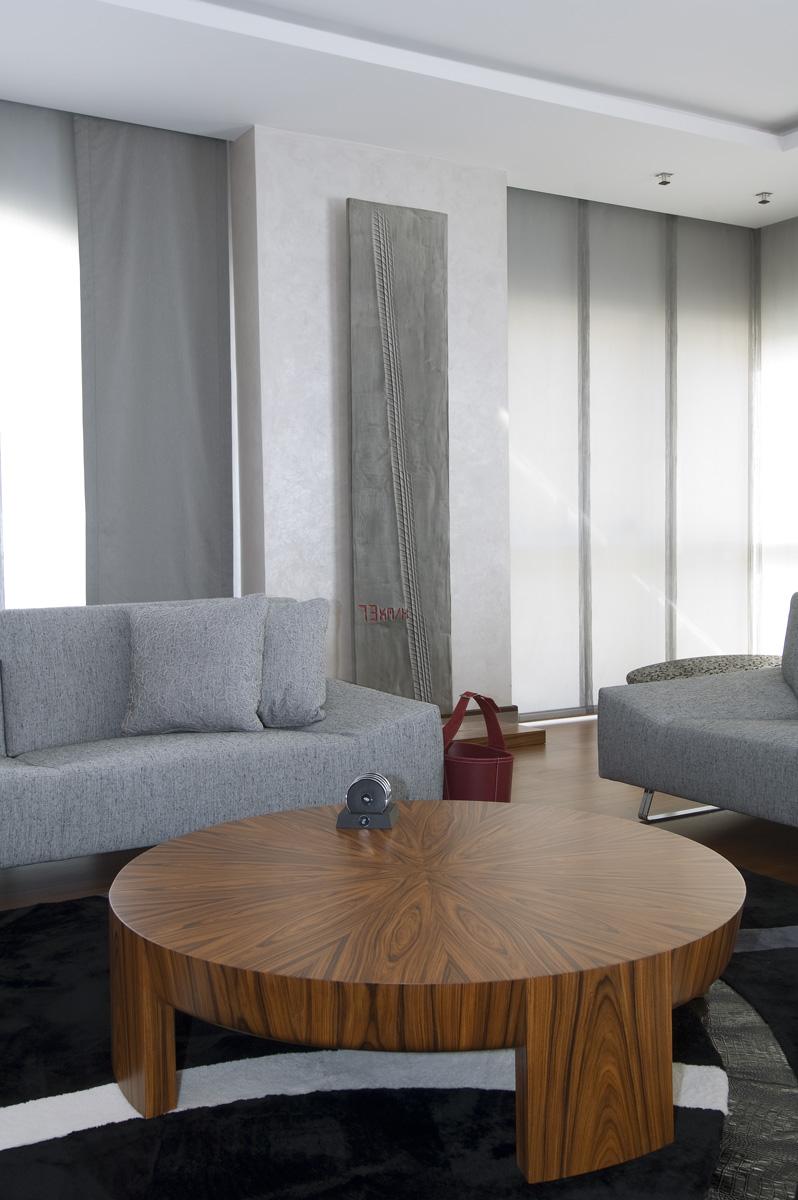 wellness produkt bemm design heizk rper bemm bemm designheizk rper arte 73. Black Bedroom Furniture Sets. Home Design Ideas
