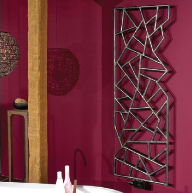 wellness produkt bemm design heizk rper bemm bemm designheizk rper arte. Black Bedroom Furniture Sets. Home Design Ideas