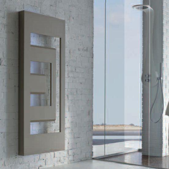 wellness produkt bemm design heizk rper bemm bemm designheizkorper irsap. Black Bedroom Furniture Sets. Home Design Ideas
