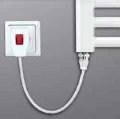 wellness produkt bemm design heizk rper bemm bemm elektroheizstab mit. Black Bedroom Furniture Sets. Home Design Ideas