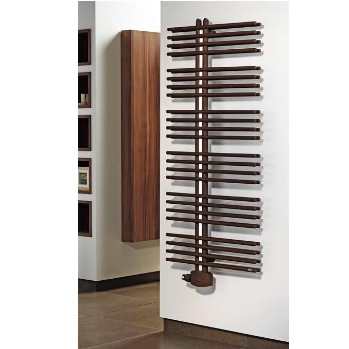 wellness produkt bemm design heizk rper bemm bemm designheizk rper aurea 2. Black Bedroom Furniture Sets. Home Design Ideas