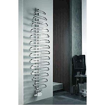 wellness produkt bemm design heizk rper bemm bemm designheizk rper tango m. Black Bedroom Furniture Sets. Home Design Ideas