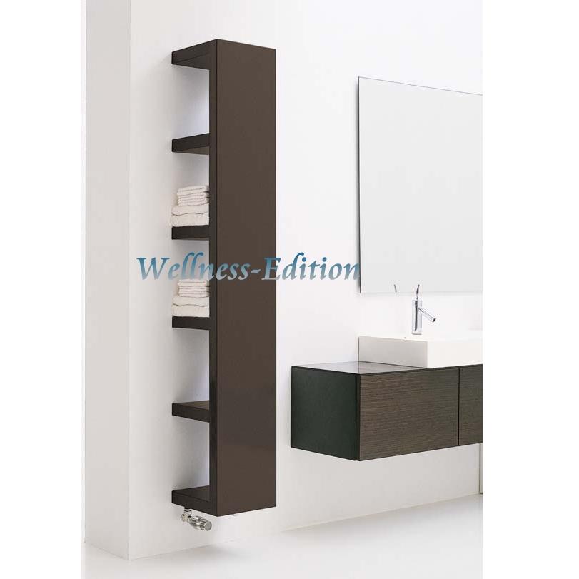 wellness produkt bemm design heizk rper. Black Bedroom Furniture Sets. Home Design Ideas