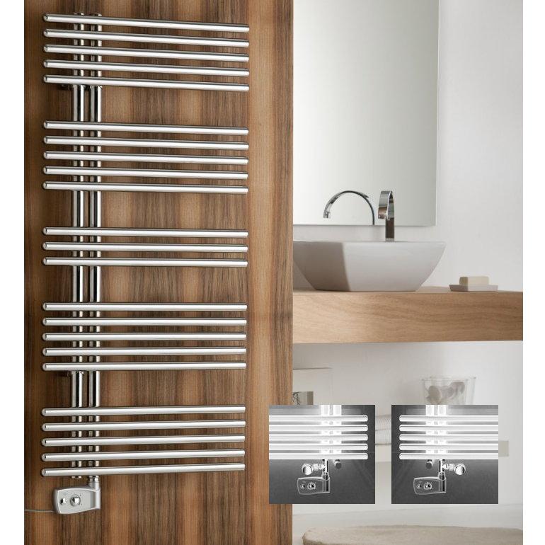 wellness produkt caleido heizk rper. Black Bedroom Furniture Sets. Home Design Ideas