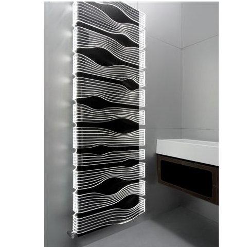 wellness produkt caleido led heizk rper. Black Bedroom Furniture Sets. Home Design Ideas