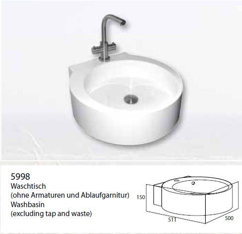 wellness produkt waschtische und schalen coram tiger coram tiger boston. Black Bedroom Furniture Sets. Home Design Ideas