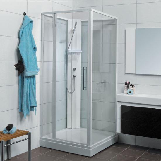 dusche mit boiler raum und m beldesign inspiration. Black Bedroom Furniture Sets. Home Design Ideas
