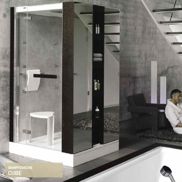 wellness produkt duscholux dampfduschen fertigduschen duscholux duscholux. Black Bedroom Furniture Sets. Home Design Ideas