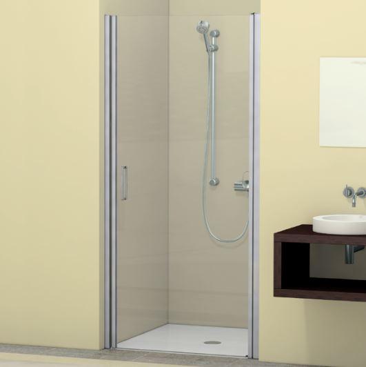 wellness produkt duscholux duschabtrennung duscholux duscholux pendelt r. Black Bedroom Furniture Sets. Home Design Ideas