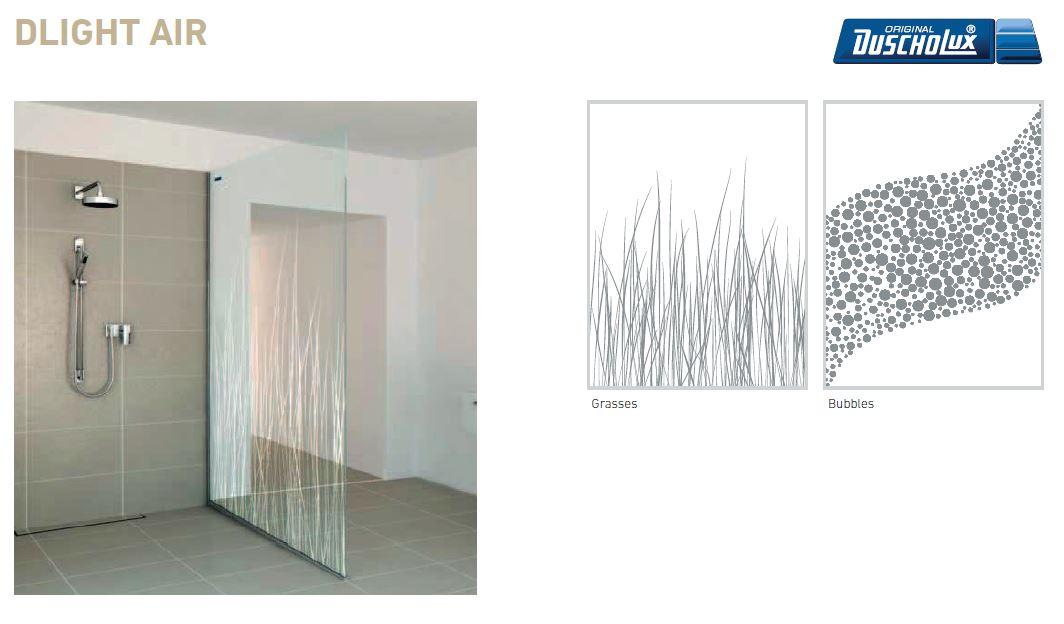 wellness produkt duscholux. Black Bedroom Furniture Sets. Home Design Ideas