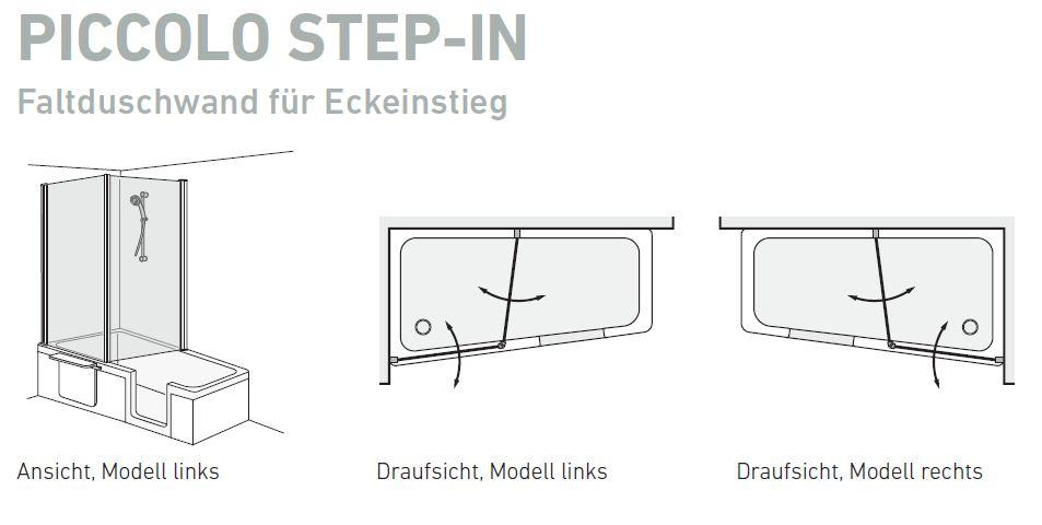 dusche bauen ebenerdig ihr ideales zuhause stil. Black Bedroom Furniture Sets. Home Design Ideas