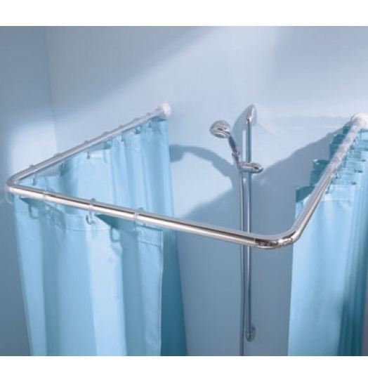 wellness-edition com - produkt  - duschvorh u00e4nge und zubeh u00f6r - kleine wolke