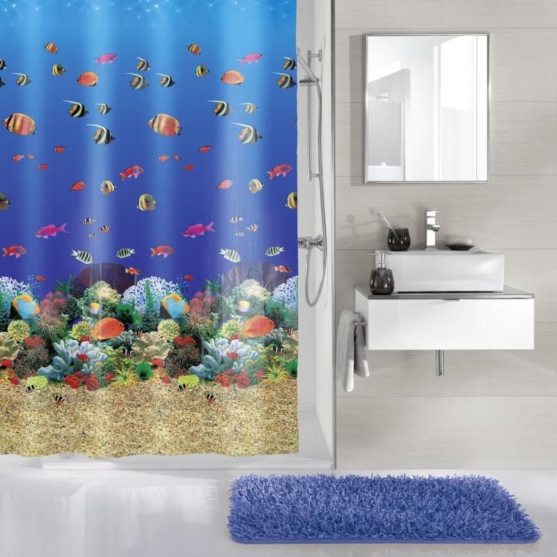 wellness produkt duschvorh nge und zubeh r kleine wolke kleine wolke. Black Bedroom Furniture Sets. Home Design Ideas