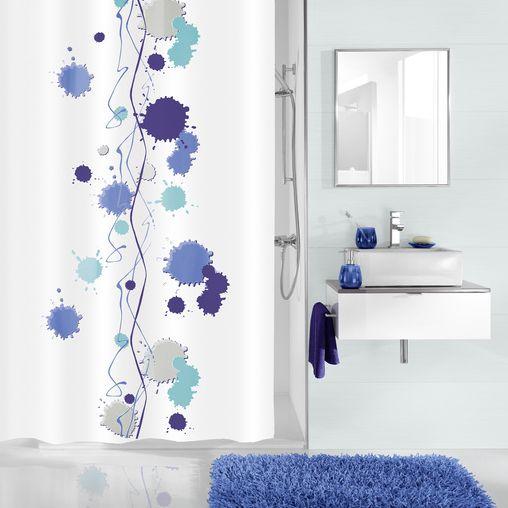 duschvorhang fur badewanne bad 225214 neuesten ideen f r. Black Bedroom Furniture Sets. Home Design Ideas