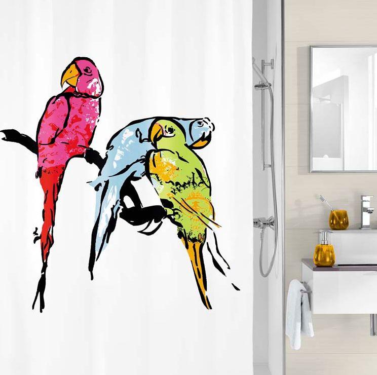 ikea stange dusche badezimmer mbel und badaccessoires mit. Black Bedroom Furniture Sets. Home Design Ideas