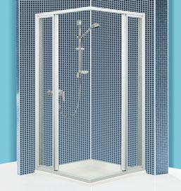 wellness produkt geo modelle lieferbar bis geo geo maw flex. Black Bedroom Furniture Sets. Home Design Ideas