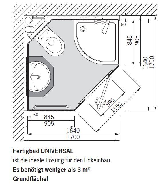 wellness-edition com - produkt  - grumbach fertigduschen und fertigb u00e4der - grumbach