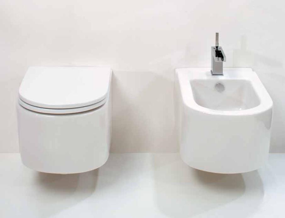 Stand oder wand wc race ihr fachhandel für sanitär und