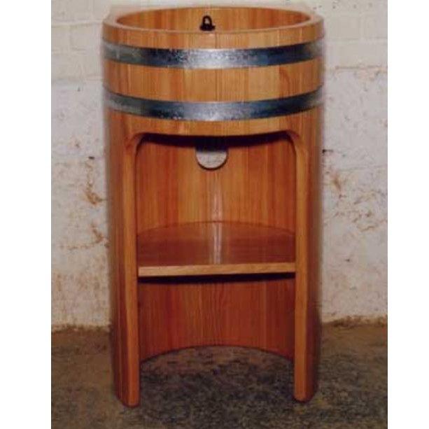 wellness produkt holzdesign rustikales. Black Bedroom Furniture Sets. Home Design Ideas