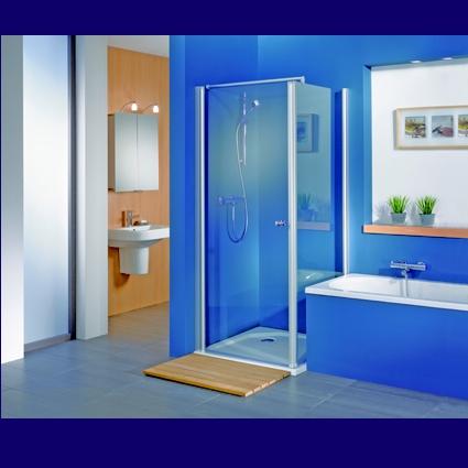 wellness produkt hsk duschabtrennung hsk hsk schwenkt re exklusiv ihr. Black Bedroom Furniture Sets. Home Design Ideas