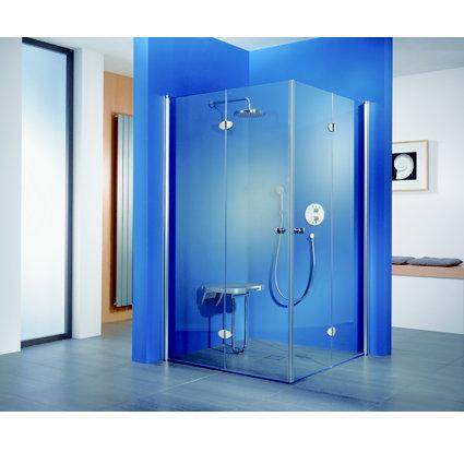 wellness produkt hsk dusche eckl sungen hsk hsk dusche exklusiv eckeinstieg. Black Bedroom Furniture Sets. Home Design Ideas