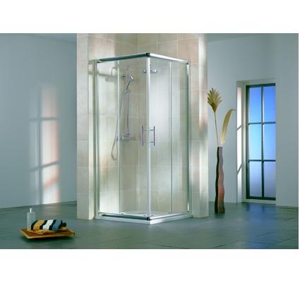 wellness produkt hsk dusche eckl sungen hsk hsk dusche eckeinstieg favorit. Black Bedroom Furniture Sets. Home Design Ideas