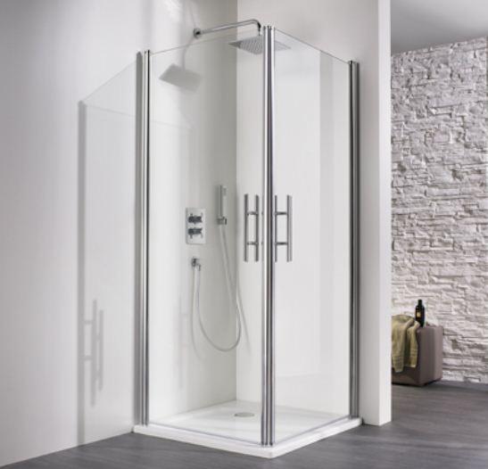 wellness produkt hsk dusche eckl sungen hsk hsk dusche eckeinstieg 2 teilig. Black Bedroom Furniture Sets. Home Design Ideas