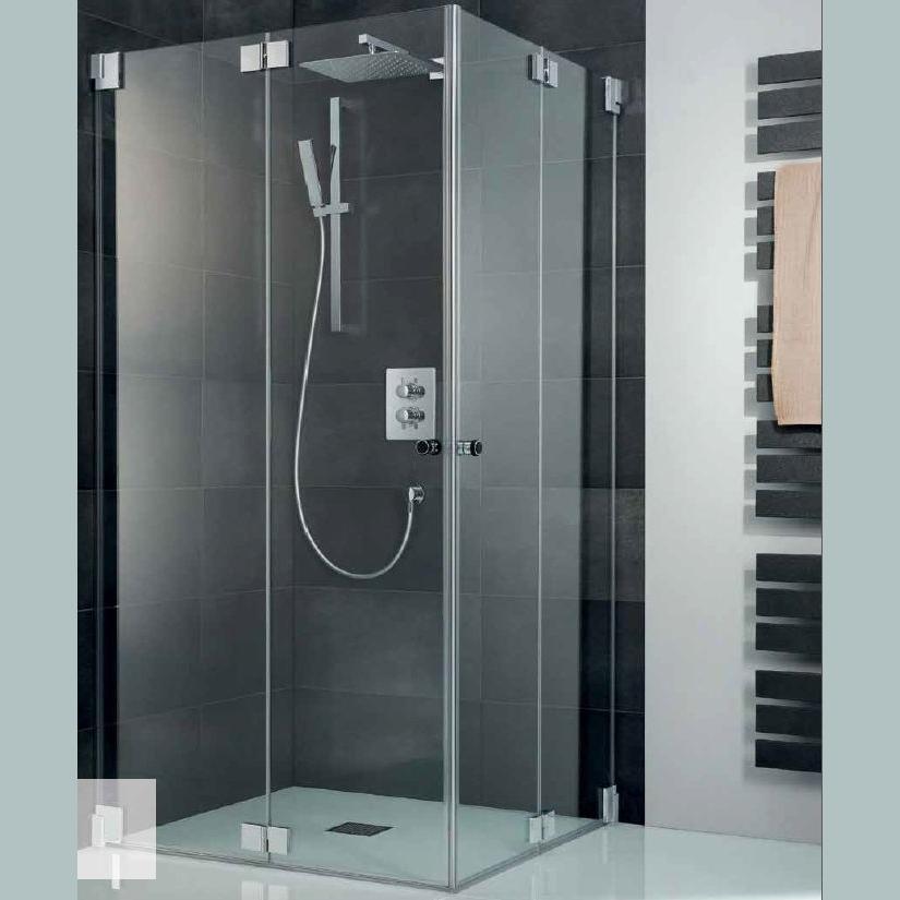wellness produkt hsk dusche eckl sungen hsk hsk k2 drehfaltt ren als. Black Bedroom Furniture Sets. Home Design Ideas
