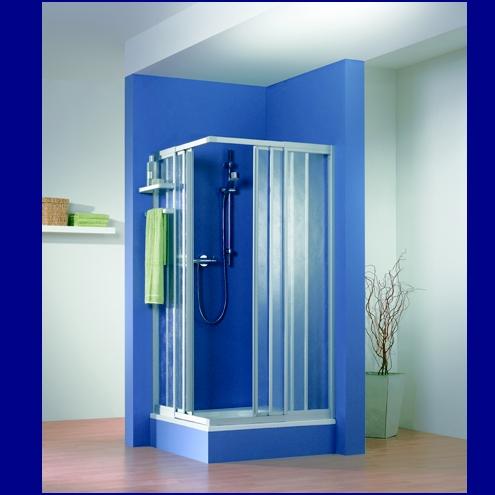 wellness produkt hsk dusche eckl sungen hsk hsk dusche eckeinstieg prima 3. Black Bedroom Furniture Sets. Home Design Ideas