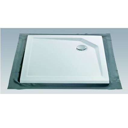 wellness produkt duschboard duschrinnen hsk hsk duschwanne f r bodeneinbau. Black Bedroom Furniture Sets. Home Design Ideas