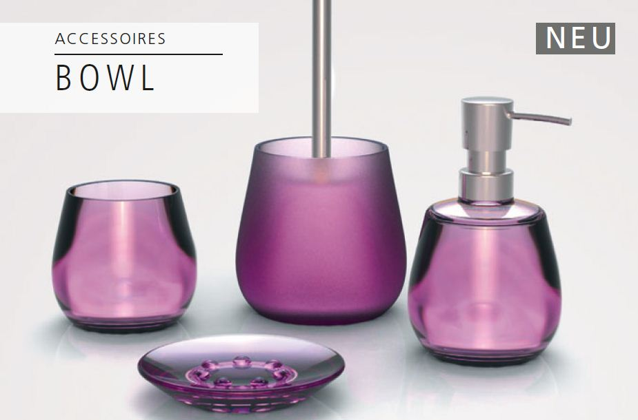 wellness produkt glashalter zahnputzbecher kleine wolke kleine wolke bad. Black Bedroom Furniture Sets. Home Design Ideas