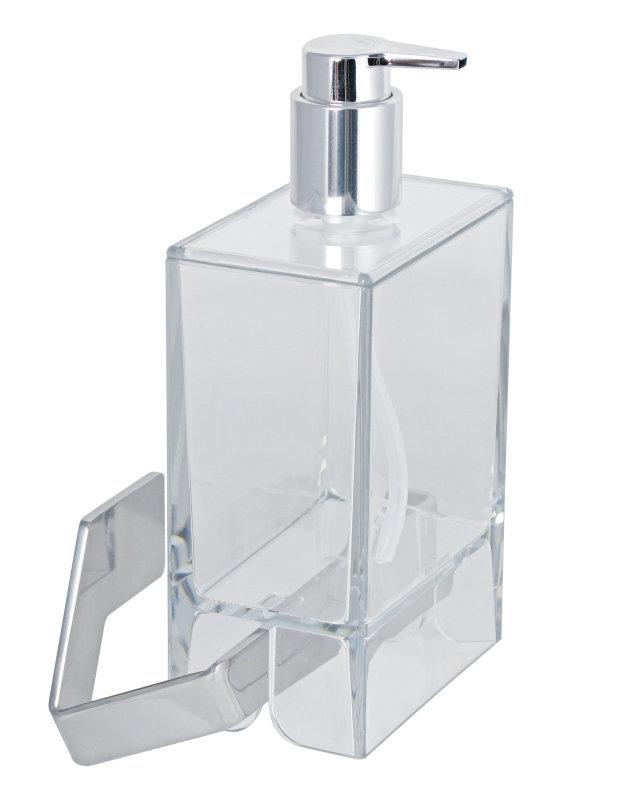 Dusche Halter Ohne Bohren : ohne Bohren – Ihr Fachhandel f?r Sanit?r- und Wellnessartikel