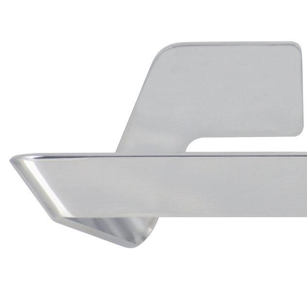 ohne bohren haltegriff dusche ohne bohren befestigen ohne. Black Bedroom Furniture Sets. Home Design Ideas