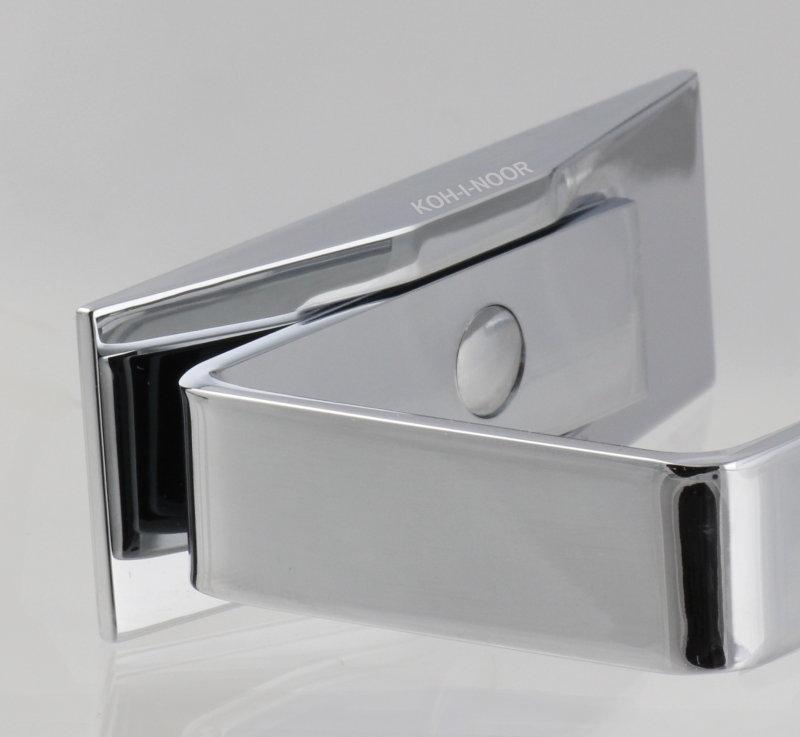Dusche Halter Ohne Bohren : Halter 6208, Montage ohne Bohren – Ihr Fachhandel f?r Sanit?r- und