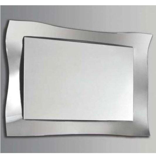 wellness produkt spiegel und spiegelschr nke koh i noor koh i noor nito. Black Bedroom Furniture Sets. Home Design Ideas