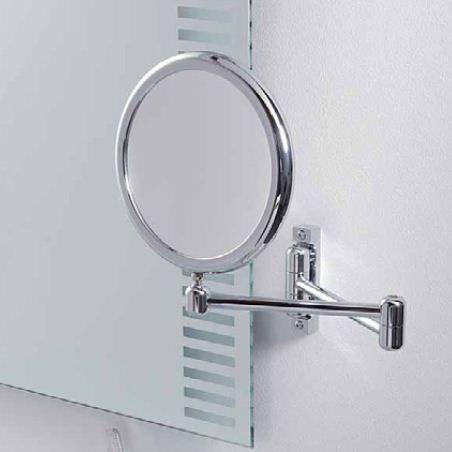 wellness produkt kosmetikspiegel koh i. Black Bedroom Furniture Sets. Home Design Ideas