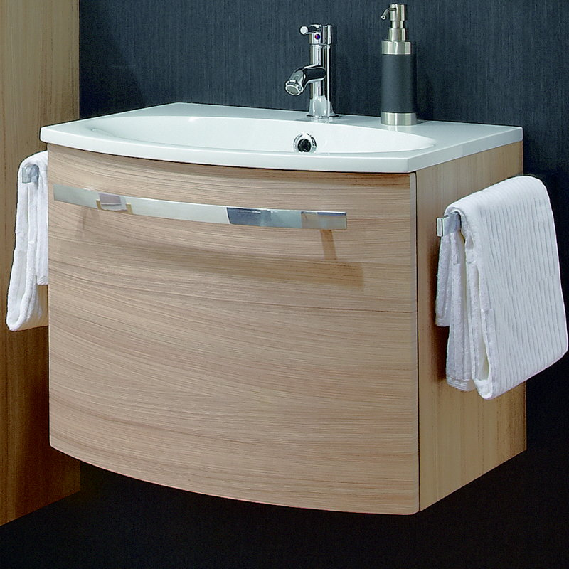 waschtisch mit unterschrank kreative ideen ber home design. Black Bedroom Furniture Sets. Home Design Ideas