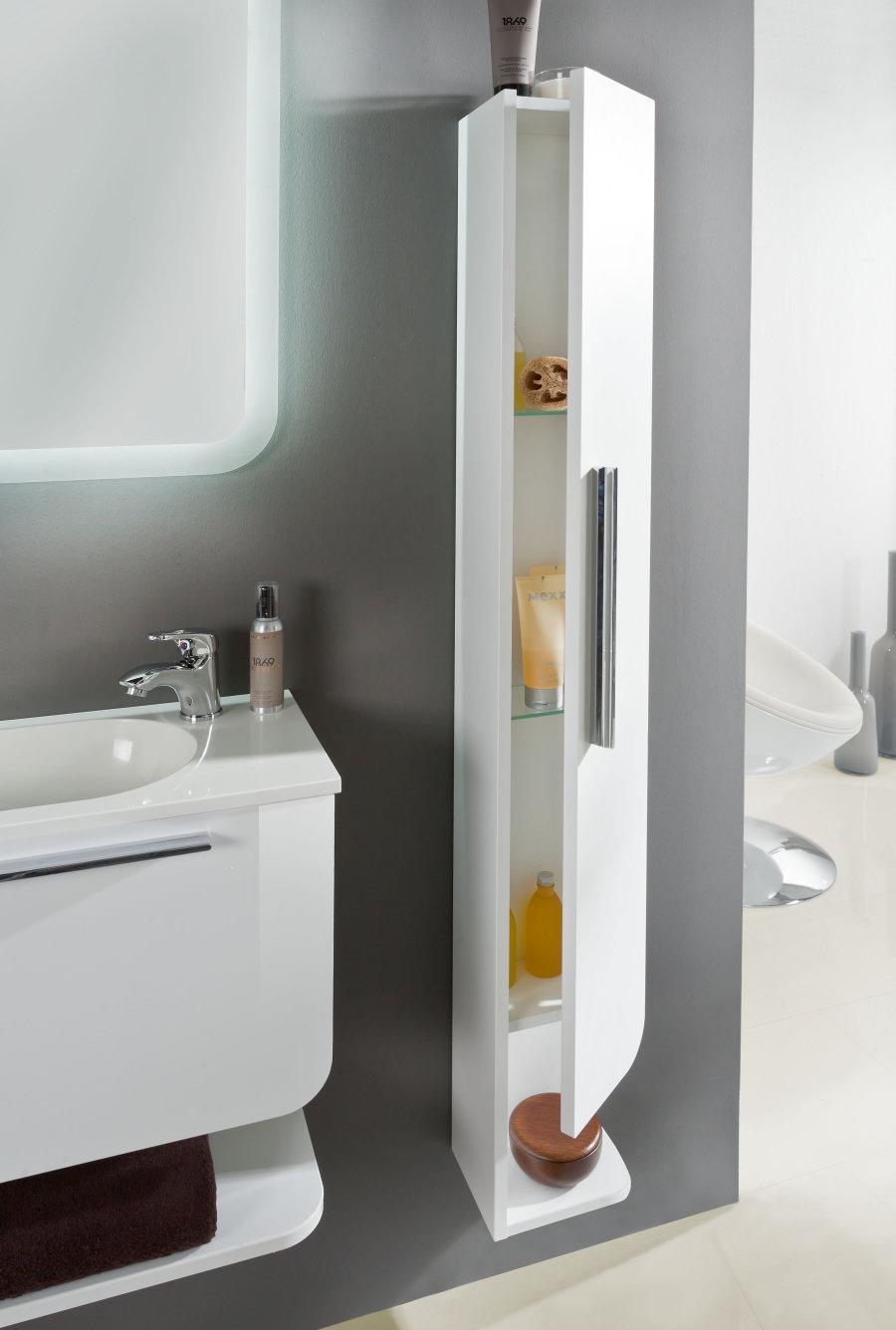 wellness produkt marlin g stebad sky sun ocean marlin marlin g stebad sky. Black Bedroom Furniture Sets. Home Design Ideas