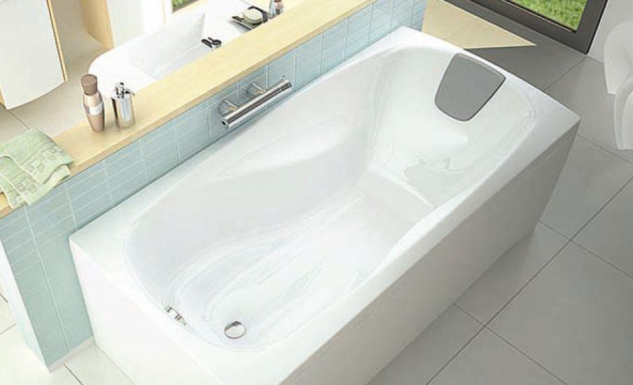 wellness produkt xxl ravak ravak badewanne xxl 190 x 95 ihr fachhandel. Black Bedroom Furniture Sets. Home Design Ideas