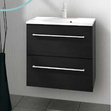wellness produkt scanbad waschtischunterschr nke scanbad scanbad m belpaket. Black Bedroom Furniture Sets. Home Design Ideas