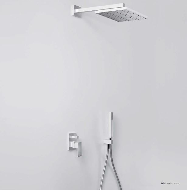 armaturen dusche unterputz armaturen dusche unterputz ambiznescom - Dusche Unterputz Armatur Hohe