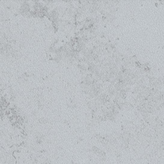 Wandverkleidung Dusche Stein : com – Produkt: – Wandverkleidung – HSK – HSK RenoDeco Wandverkleidung