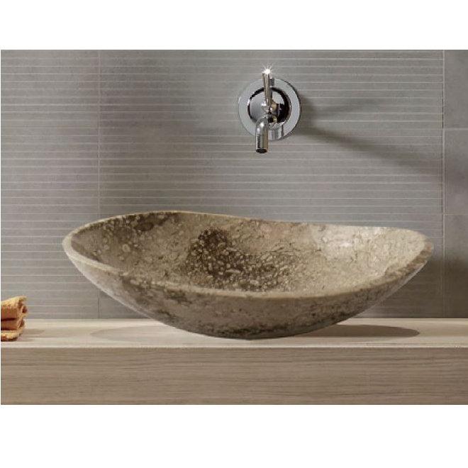wellness produkt waschtische und schalen. Black Bedroom Furniture Sets. Home Design Ideas