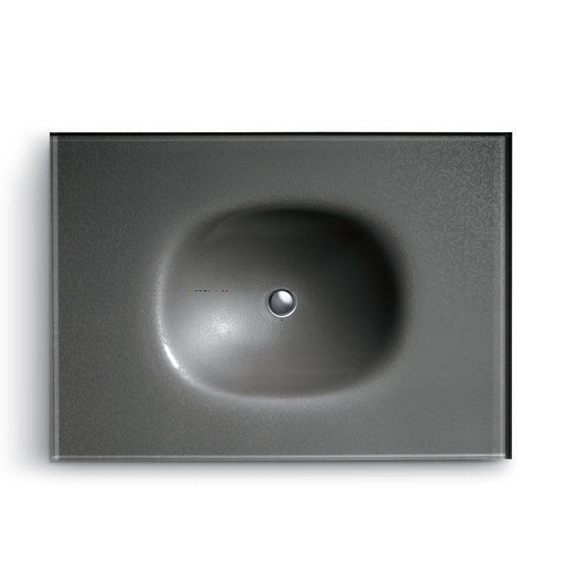 wellness produkt waschtische und schalen kohler kohler tracery raffia. Black Bedroom Furniture Sets. Home Design Ideas