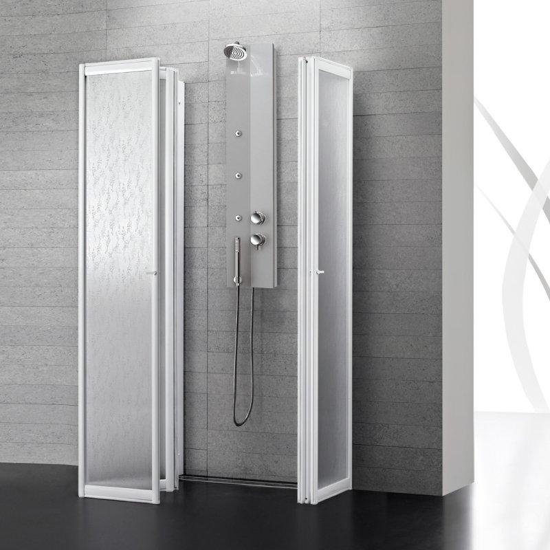 wellness produkt badewannen duschabtrennungen wellness edition u kabine wand. Black Bedroom Furniture Sets. Home Design Ideas